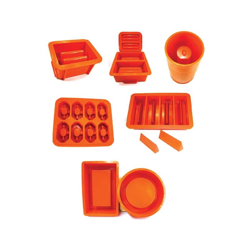 Metallurgy Solutions