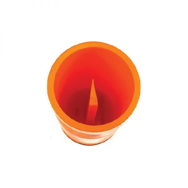 Test Wedge - Metallurgy Solutions